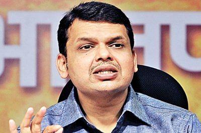 Actors urge govt to aid film institutes