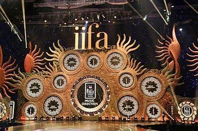 The 2015 IIFA Awards Winners