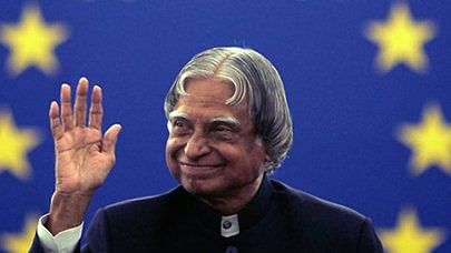 APJ Abdul Kalam death anniversary: Do you know the Missile Man's full name?