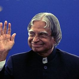 APJ Abdul Kalam birth anniversary: Do you know the Missile Man's full name?