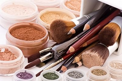 KKR invests Rs 4,600 cr for controlling stake in Vini Cosmetics