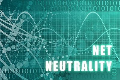 Government upholds core principles of net neutrality