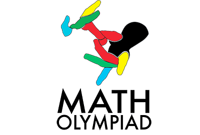 Desi students help US win Math Olympiad