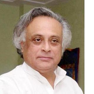 SC seeks Centre stand on Jairam Ramesh plea challenging amendments to PMLA by Money Bills