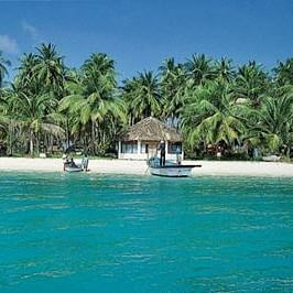 Good news for travellers: Maldives to reopen for Indian tourists from July 15 - Check details here