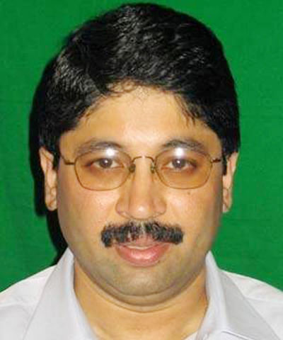 Maran moves Supreme Court  seeking  stay on bail cancellation