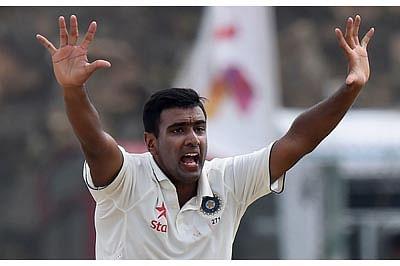 ICC rankings: Ashwin in top-10, Shikhar Dhawan