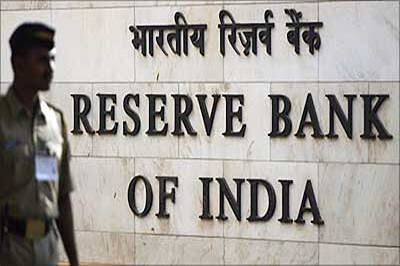 RBI invites suggestions from market participants, stakeholders on Asset Reconstruction Companies