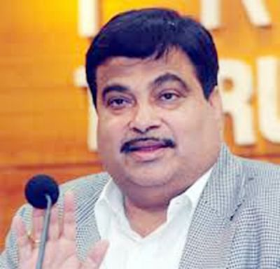 Marinas to  come up in  Goa, says Gadkari
