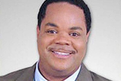 US TV gunman warned he was human powder keg