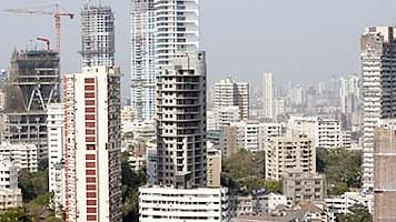 Mumbai: No property registrations in MMR circle till March 31