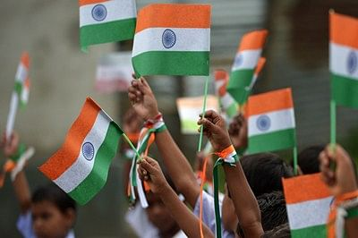 Revocation of Article 370, end of long struggle for 'patriotic' people: J&K BJP