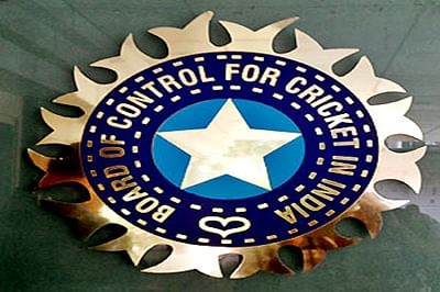 BCCI to discuss Lodha Panel recommendations on Feb 19