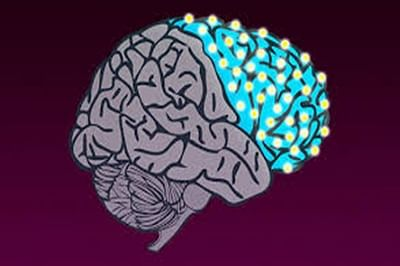 Why our ageing brains require custom care