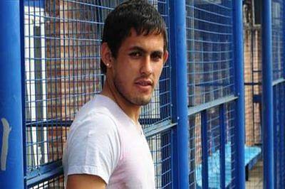 Benfica to bid for Argentine midfielder Meli: Reports
