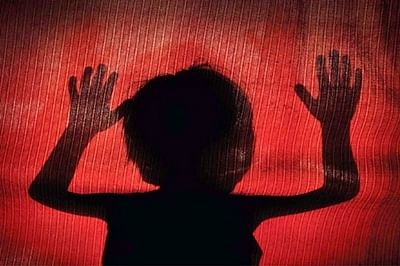 More child abuse cases surface in Pakistan
