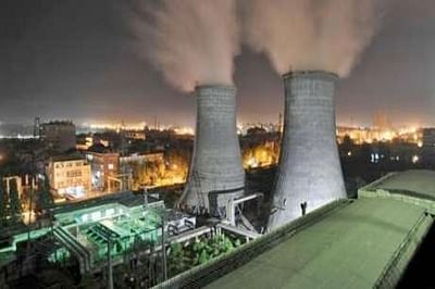 China's energy use slows in 2014