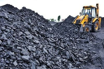 Government sets ball rolling for e-auction of eight coal mines
