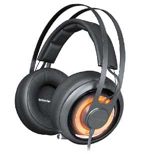 Steelseries Elite Prism: Cutting edge gaming audio