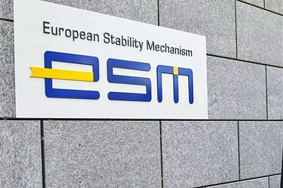 ESM approves Greek 86 bn euro bailout plan
