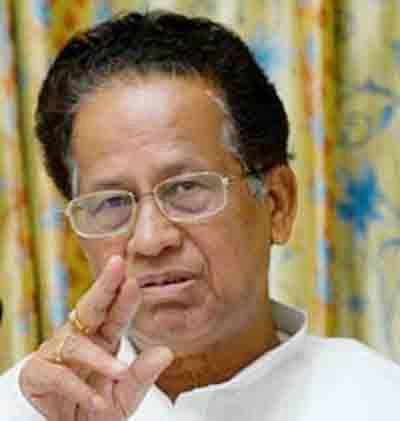 Louis Berger case: Assam CM ready to face investigation