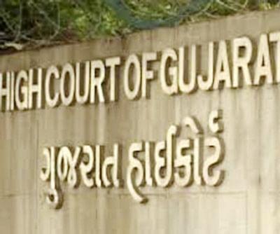 Gujarat High Court orders CID probe in custodial death