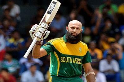 Hashim Amla stars in Proteas win over Kiwis in first ODI
