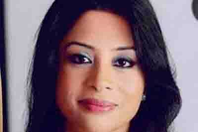 Attempt to murder also slapped on Indrani Mukherjea