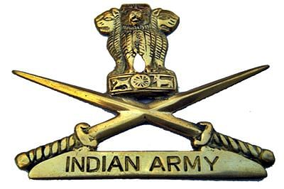 Army to take out flag march in Ahmedabad