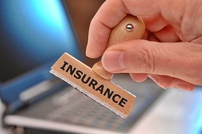 Know your Family Health Insurance Plan