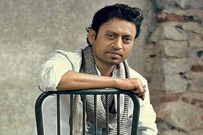 'Court' better than India's last few embarrassing Oscar entries: Irrfan