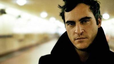 Joaquin Phoenix to receive TIFF's Tribute Actor Award