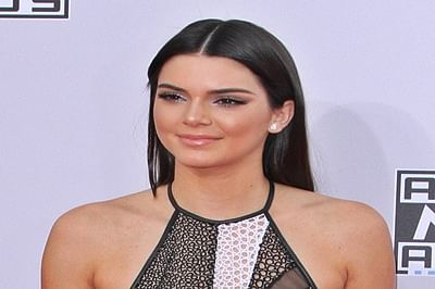 Kendall Jenner turns to mother Kris for advice