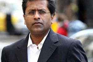 Lalit Modi aims to topple ICC with rival governing body