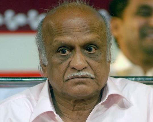 Kalburgi murder: SC transfers investigation to SIT probing Gauri Lankesh case