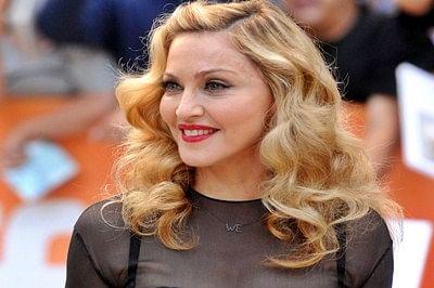 Madonna to honour Prince at Billboard Music Awards