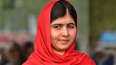 'Next time...': Malala Yousafzai's alleged shooter leaves chilling Twitter message; she responds