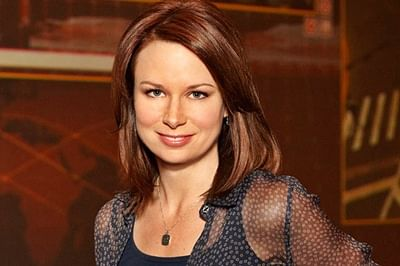 '24' star Mary Lynn Rajskub to guest on 'Brooklyn Nine-Nine'