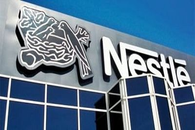 Nestle India to replace IHFL in Nifty 50 from September 27
