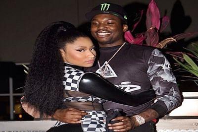 Meek Mill and I are not engaged: Nicki Minaj