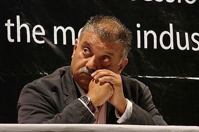 Sheena case: Peter Mukerjea may be grilled again