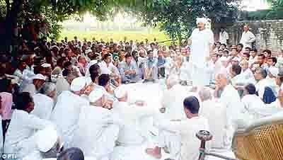 Won't appoint private persons as gram panchayat administrators: Maharashtra govt tells Bombay HC