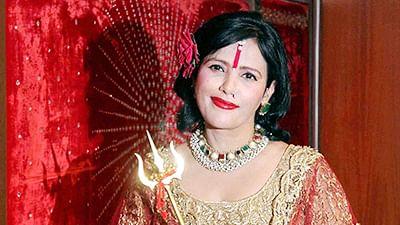 Bigg Boss 14: Leaked promo suggests controversial godwoman Radhe Maa is entering Salman Khan's reality show