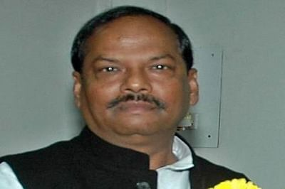 Jharkhand implements Food Security Act