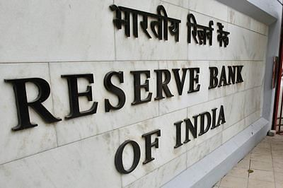 RBI mulls limit on members in lending consortium: Gandhi