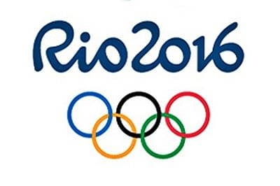 Athletes endorse 2016 Olympics canoe slalom venue