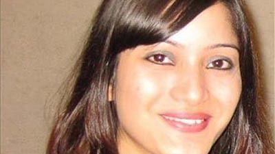 Sheena Bora case: Bone samples had duplicates; Witness