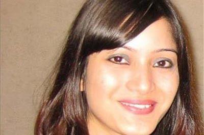 Case hinges on DNA evidence