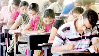 Mumbai division records second  lowest result In SSC re-examination