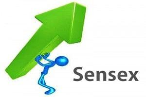 Sensex surges e1456920336979 jpg?w=1200&auto=format,compress&ogImage=true.